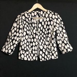 EAST 5TH Jacket Size Small